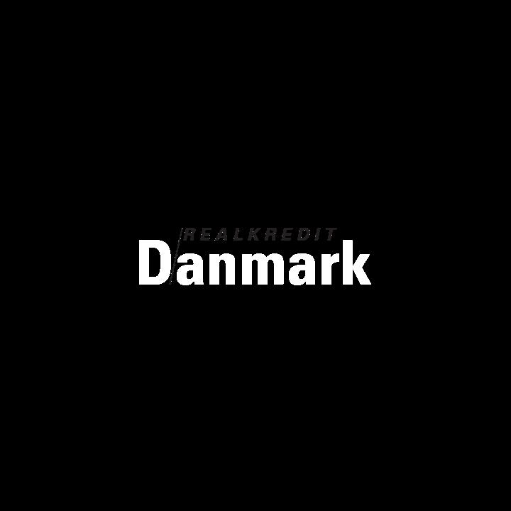 Realkredit Danmark