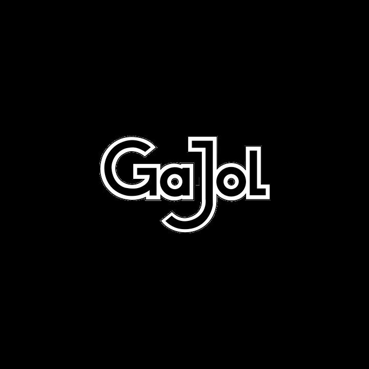 Gajol